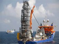 The application of titanium in offshore.jpg